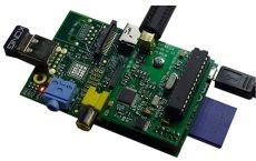 DVmega, módulo D-STAR para Raspberry Pi - Raspberry Pi