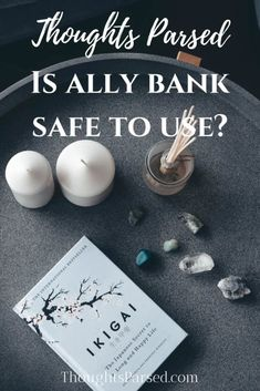 Is Ally Bank Safe to Use? Ally Bank Review