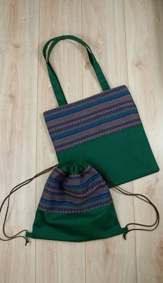 OOAK Mommy and Me Set http://etsy.me/2tr5Xhs #etsy #airyfairubags #bagsandpurses #backpack #green #ooak #mommyandmeset #matchingbags #shoulderbag #boysbackpack #fabrictote #minibackpack #canvasbookbag #canvassackbag #motherandme #bethesame #kidsrucksack #kidsbag