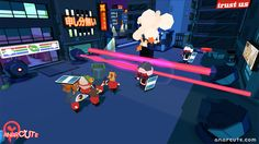 Screenshot16 copie.png (1032×580)