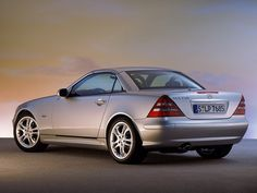 2003 Mercedes-Benz SLK Final Edition - Hearst Magazines Mercedes-benz luxury cars: sedans suvs coupes wagons Mercedes-benz combines luxury with performance across the full line of luxury cars sedans download the mercedes me app. 2018 mercedes-amg gt r. track racer.. 2015 mercedes-benz cars sale nationwide autotrader Find 2015 mercedes-benz cars for sale. slk-class; show results clear 2015 mercedes-benz sls amg gt final edition roadster ferrari-maserati of fort lauderdale. Mercedes slk class…