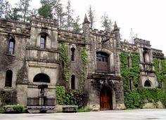 Château Montelena, Napa Valley #book inspiration www.JanMoranWrites.com