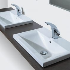 Liano Nexus Inset Basin Http Www Caroma Au Bathrooms Basins Bathroom Sinks Pinterest