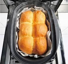 「魚焼き ダッチオーブン」の画像検索結果