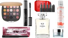 The 11 Best-Selling Beauty Products at Sephora This September | Allure