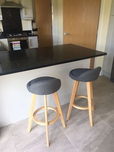 Inspirational Breakfast Bar and Chairs