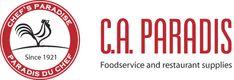 Independently owned kitchen and restaurant supply store in Ottawa, Canada. Vitamix, Nespresso, Breville, KitchenAid, Ankarsrum, Zwilling, Miyabi, Shun, Demeyere