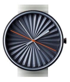 Plicate - Benjamin Hubert - Nava Design