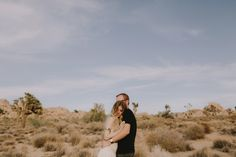 desert-photo-shoot