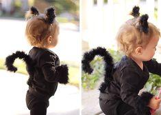 костюмы на новый год для детей своими руками - Поиск в Google