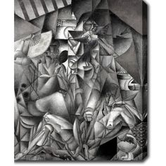 jean metzinger artwork - Google Search