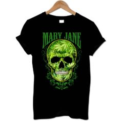 Mary Jane Blunts N Bitches Weed 420 Cannabis Drugs Skull Candy Dope Mens T Shirt | eBay