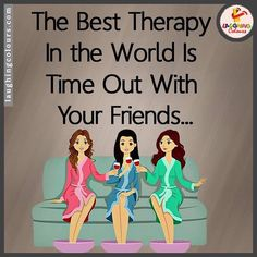 So true! Hope everyone has a lovely Sunday! #friends #friendship #soimportant #lovemygirls