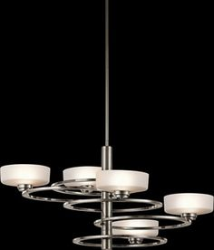 Modern Chandeliers - Brand Lighting Discount Lighting - Call Brand Lighting Sales 800-585-1285 to ask for your best price!