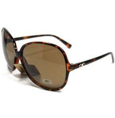 0a4998c153cbb4 51 Best DG Eyewear Women Accessories images