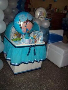 para baby shower baby shower pinterest babies showers and baby