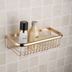 (47.88$)  Buy here - http://aihvh.worlditems.win/all/product.php?id=1717616038 - 2014 Bolt Inserting Type Chrome Copper Single Tier Sale Hot Sale Bathroom Accessories Prateleira Bathroom Shelf Accessories