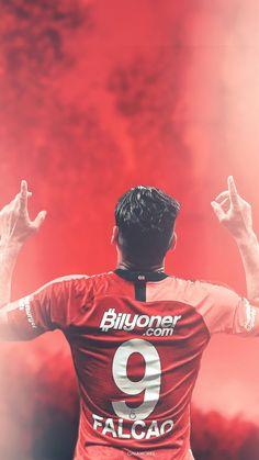 Turkey Football Team, Football Players, Football Wallpaper, 4k Hd, Champions League, Captain America, Soccer, Bmw, Superhero