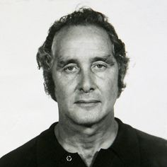 "Ronald Arthur ""Ronnie"" Biggs is an English criminal, known for his role in the Great Train Robbery of 1963, for his escape from prison in 1965, for living as a fugitive for 36 years"