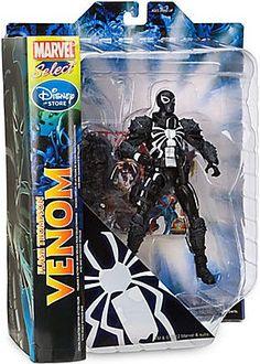 Marvel Select Flash Thompson Venom Figure Marvel,http://www.amazon.com/dp/B00AXBHGVC/ref=cm_sw_r_pi_dp_cMRAtb1VECATWN42