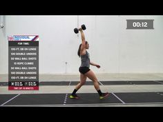 2017 Regional Event 3 Standards - YouTube