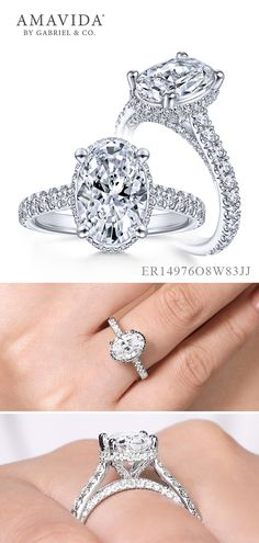 4537d2f1e65c9 21 Best Wedding rings at DK Gems st maarten jewelry stores images in ...