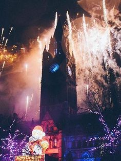 It's Christmas in Manchester Visit Manchester, Altrincham, Rochdale, Salford, Bury, Past, Christmas, Travel, Xmas