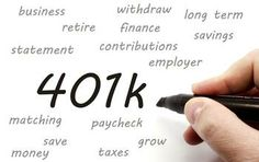 Top 5 Tax Credits for 2014 You Won't Want to Miss: http://taxcredits2014.livejournal.com/524.html