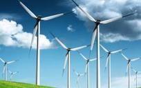 immobilier électricité : seulement, 9% des besoins couverts par l'éolien ...!!!