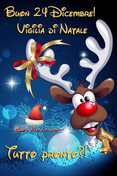 Christmas Blessings, Diy Christmas Cards, Christmas Books, Christmas Presents, Christmas Time, Merry Christmas, Holiday, Italian Memes, Messages For Friends