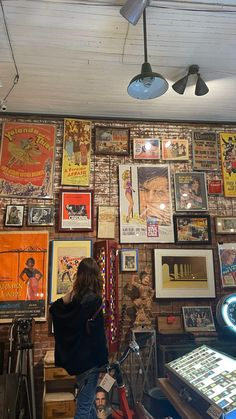 Grunge Bedroom, Mileena, Indie Room, Pretty Room, Retro Waves, Big Photo, Teenage Dream, Photo Dump, New Room