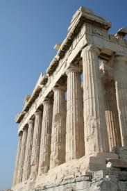 Image result for tourist sites in greece