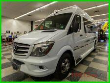 Class B RVs & Campers for sale | eBay Mercedes Camper Van, Campers For Sale, Class B, Adventure, Trailers, Car, Vehicles, Automobile, Mercedes Camper