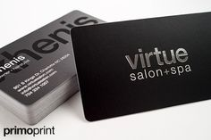 Silk laminated business cards with spot uv and silver foil printed silk laminated business cards with spot uv and silver foil printed by primoprint businesscards cardprinter primoprint colourmoves