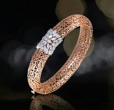Fine Jewelry Making . Fine Jewelry Making Jewelry Design Earrings, Gems Jewelry, Jewelry Gifts, Jewelery, Jewelry Bracelets, Women Jewelry, Fashion Jewelry, Fashion Rings, Jewelry Box