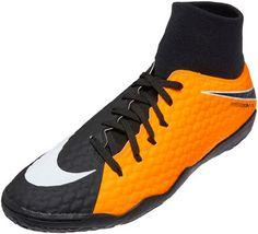brand new bbf6d 72271 Nike HypervenomX Phelon IC. At SoccerPro right now Zapatos De Fútbol, Botas,  Uniformes