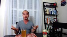 Papago Orange Blossom Beer Review