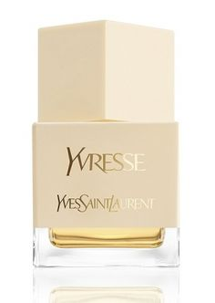 La Collection Yvresse Yves Saint Laurent for women