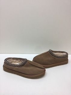 fa855cdf871 10 Best Slippers images in 2019