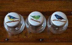 Manado, Coffee Cups, Barware, Coasters, Facebook, Painted Porcelain, Coffee Mugs, Coaster, Coffee Cup