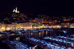 Hôtel La Résidence Marseille