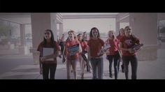 Capturing Kids Hearts on Vimeo #CKHTL2 #theellenshow