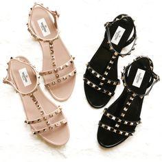 1dde3fd7fa 82 Best Flat sandals outfit images | Maxi skirts, Dress skirt ...