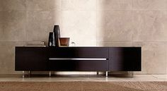Poliform max sideboard