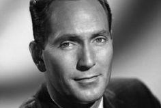 gregory walcott | 1928-2015