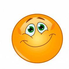 animated emoji for breaking your boredom Gif Animated Images, Animated Smiley Faces, Images Emoji, Emoticon Faces, Funny Emoji Faces, Emojis Gif, Animated Emoticons, Funny Emoticons, Wallpaper Emoticon