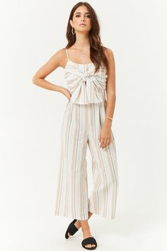 d60e1f40597 41 Best Rompers   Jumpsuits images in 2019