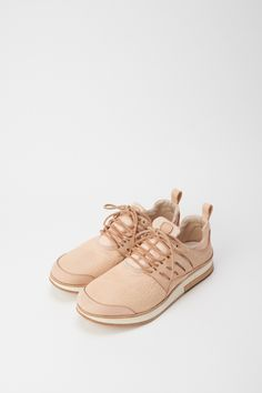 mip-12 - スキマ Hender Scheme OFFICIAL ONLINE SHOP