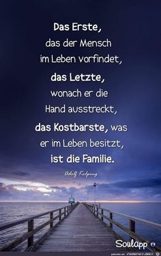 Schöne Sprüche Aus Der Bibel Beautiful Sayings From The Bible – the Valentine's Day Quotes, Motivational Quotes For Life, Family Quotes, Inspirational Quotes, Life Quotes Relationships, Life Quotes To Live By, Wedding Quotes, Wedding Humor, Vintage Quotes