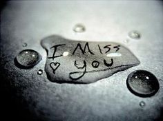 Stream Ich Vermisse Dich - Nico Weiss(Trauriges Lied) by Nico Weiss from desktop or your mobile device L Miss You, Miss My Mom, Missing You Love, I Miss You Quotes For Him, Love Yourself Quotes, Good Morning Photos, Morning Pictures, I Miss You Wallpaper, Miss You Images